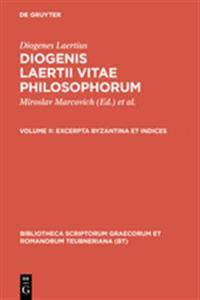 Vitarum Philosophorum