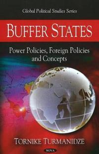 Buffer States