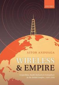 Wireless and Empire