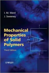Mechanical Props Solid Polymer