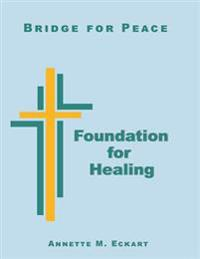 Foundation for Healing