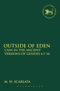 Outside of Eden