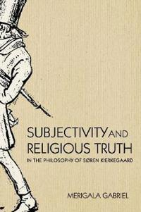 truth is subjectivity kierkegaard essay Kierkegaard, the father of kierkegaards view on faith and knowledge kierkegaard's claim that knowledge or truth can be achieved through subjectivity is.
