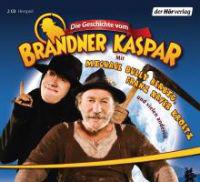 Geschichte vom Brandner Kaspar