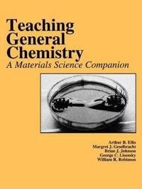 Teaching General Chemistry