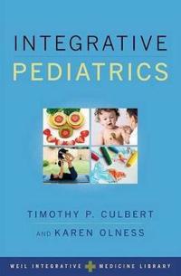 Integrative Pediatrics