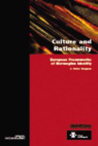 Culture and rationality
