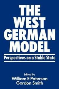 The West German Model