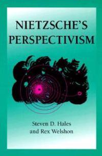 Nietzsche's Perspectivism