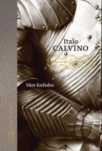 Våre forfedre - Italo Calvino pdf epub