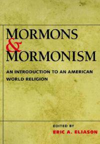 Mormons and Mormonism