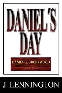 Daniel's Day