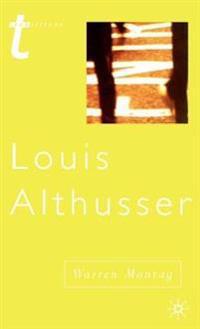 Louis Althusser