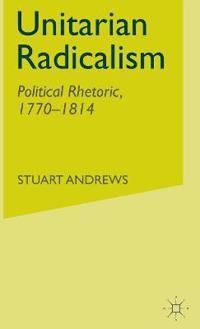 Unitarian Radicalism