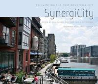 SynergiCity