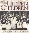 Hidden Children