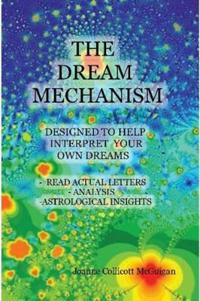 The Dream Mechanism