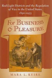 For Business & Pleasure