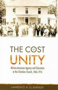The Cost of Unity