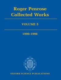 Collected Works 5