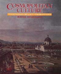 Cosmopolitan Culture