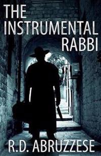 The Instrumental Rabbi: A Professor McCauley Mystery