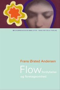 Flow og fordybelse