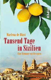 Tausend Tage in Sizilien