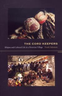 The Cord Keepers
