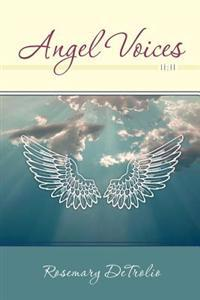 Angel Voices: 11:11
