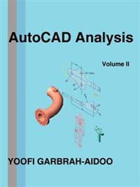 Autocad Analysis