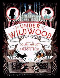 Under Wildwood