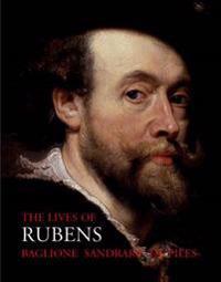 Lives of Rubens