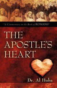 The Apostle's Heart