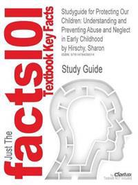 Studyguide for Protecting Our Children