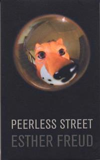 Peerless Street