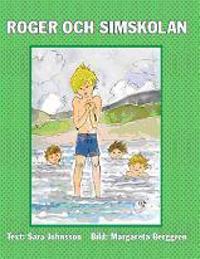 Roger och Simskolan