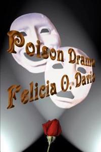 Poison Drama