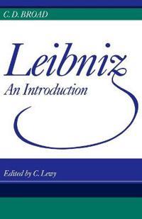 Leibniz Introduction Ed Lewy