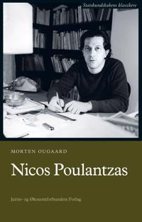 Nicos Poulantzas