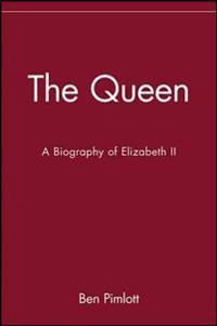 The Queen: A Biography of Elizabeth II