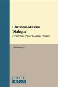 Christian-Muslim Dialogue