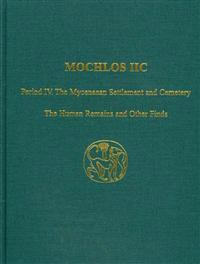 Mochlos IIC, Period IV