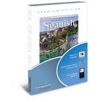 Spanish Premium Edition