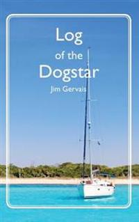 Log of the Dogstar