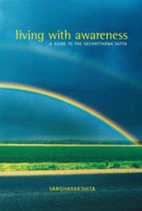 Living With Awareness
