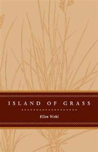 Island of Grass