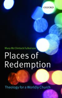 Places of Redemption