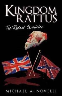 Kingdom Rattus