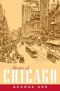 Stories of Chicago